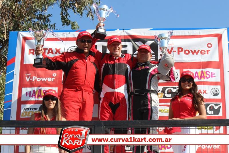 DD2 super master winners Chile_75895.jpg