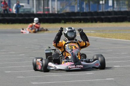 Rotax Junior_88396.jpg