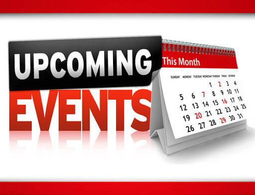 upcoming events_82818.jpg